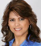 Blanca Dover, Real Estate Pro in Camarillo, CA