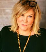 Melissa Guz, Real Estate Pro in Town and Country, MO