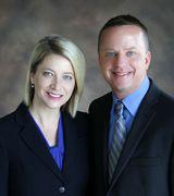 Steve & Skye Meidam, Real Estate Agent in Appleton, WI
