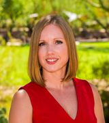 Lisa Ramos, Real Estate Pro in Scottsdale, AZ