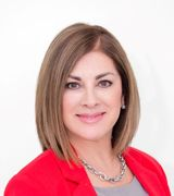 Nancy Celis, Real Estate Pro in Chino Hills, CA