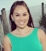 Stephanie Be…, Real Estate Pro in Miami, FL