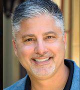 Nick Burrafato, Real Estate Agent in Lake Mary, FL