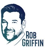 Rob Griffin, Real Estate Pro in Everett, WA