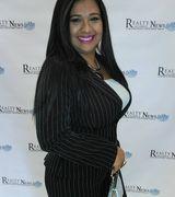 Mirtha Aguilar, Real Estate Agent in Orlando, FL