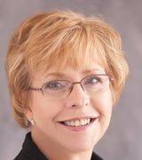 Missy Adams, Real Estate Pro in Nashua, NH