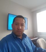 David Castro, Real Estate Pro in Yonkers, NY