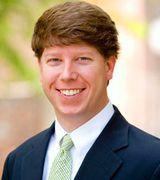 Bryan  Pack, Real Estate Pro in Spartanburg, SC
