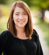 Nicole Hickman - Janssen, Real Estate Agent in LaGrange, IL