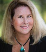 Leslie Neyhart, Agent in Daphne, AL