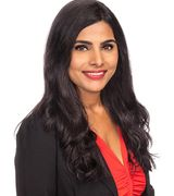 Sona Dorawala, Real Estate Pro in Hillsborough, NJ