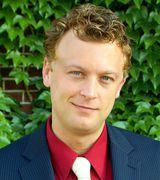 Daniel Cope, Real Estate Pro in Indianapolis, IN