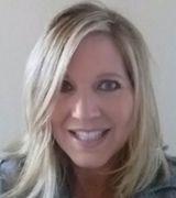 Lauren Ybarra, Agent in Castle Rock, CO