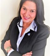 Marta M. Ros…, Real Estate Pro in Lake Mary, FL