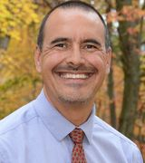 Alex Giannetti, Agent in Wexford, PA