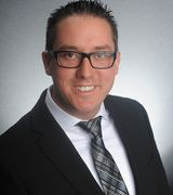 Michael Wats…, Real Estate Pro in Palmdale, CA