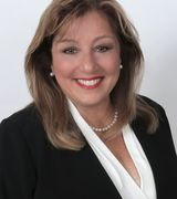 Dianne Houmis, Real Estate Pro in Livingston, NJ