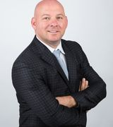 Jason Gizzi, Real Estate Pro in Media, PA