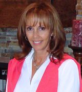 Ilene Piazza, Real Estate Agent in San Diego, CA
