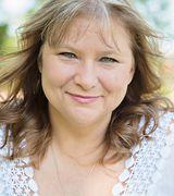 Karen Stokes, Agent in Easley, SC