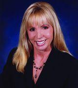 Kathryn Tapie, Agent in Tustin, CA