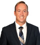 Zachary Schm…, Real Estate Pro in Palm Beach Gardens, FL