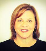 Mary Ellen Holleran, Agent in Raleigh, NC