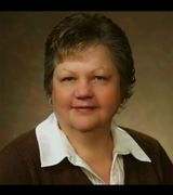 Deanna Campbell, Agent in Janesville, WI