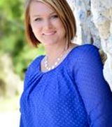 Katie Spires, Agent in Inverness, FL