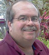 Dean Reed, Agent in Orlando, FL