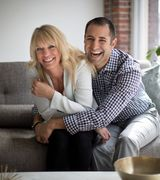 Jenna Kamran, Real Estate Pro in Bellevue, WA