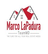 Marco LaPadu…, Real Estate Pro in Bayside, NY
