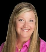 Renee Hulsey, Agent in Tulsa, OK
