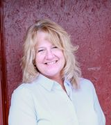 Colleen Bracci, Agent in Rochester, NY