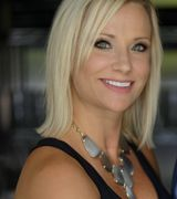 Tracy Fitzgerald Top 1%, Real Estate Agent in Scottsdale, AZ