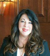 Terri Keeler, Real Estate Pro in Harleysville, PA