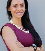 Lauren Freedman, Agent in Branford, CT