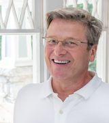 Tim Hock, Agent in Durham, NC