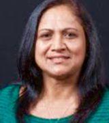 Neeta Singh, Real Estate Pro in Portland, ME