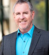 Robert Sizer, Real Estate Pro in Carlsbad, CA