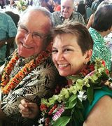 Jeannie Weng…, Real Estate Pro in Kihei, HI