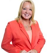 Tracy Frasse…, Real Estate Pro in Richardson, TX