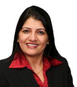 Kiran Singh, Real Estate Pro in Norwalk, CA
