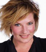 Dawn McCloud, Agent in Westfield, NJ