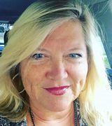 Donna Broadus, Agent in Woodstock, GA