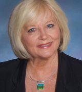 Muriel Murphy, Agent in Clearwater, FL