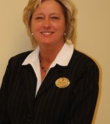 Judy Todd, Agent in Hopkinsville, KY