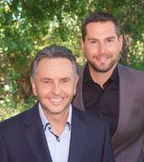 Derek & Asht…, Real Estate Pro in Santa Clara, CA