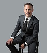 Craig Tann, Agent in Las Vegas, NV