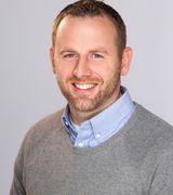Trevor Schar…, Real Estate Pro in Salem, OR